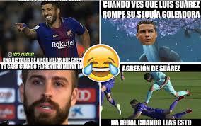 Suarez Memes - los mejores memes del leganés barcelona luis suárez protagonista