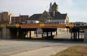 U S Route 6 In Iowa Wikipedia Special Routes Of U S Route 6 Alchetron The Free Social