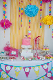 how to make party decorations at home bday party decoration ideas home decor 2017