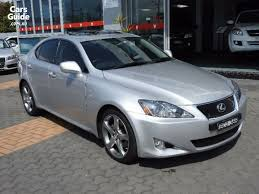 lexus is250 x 2007 lexus is250 x for sale manual sedan carsguide