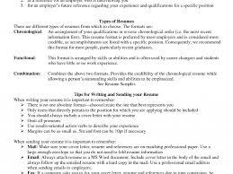 Sample Of Resume Headline by Chic Design Resume Summary Examples Entry Level 3 Resume Headline