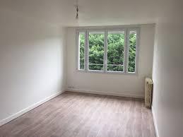 location appartement 3 chambres location appartement creil appartement 3 pièces 50 72 m 649