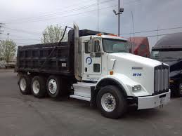 kenworth t600 for sale 2009 kenworth t800 truck for sale by mhc kenworth tulsa heavy duty