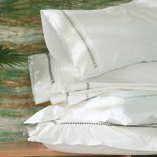 french bee sheet sets by mm linen commercial supplies
