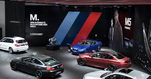 what is bmw stand for motor all about bmw