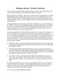ap satire essay free book essays free download entry level