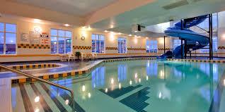 holiday inn express u0026 suites airport calgary hotel by ihg