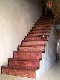 treppen selbst bauen neue treppe selber bauen eigenkonstrukt de