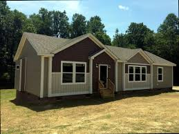 18 mobile homes floor plans and prices the stonebrook
