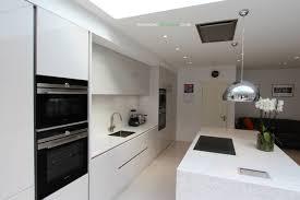 german kitchen ealing west london richmond kitchens