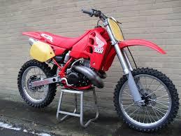 125cc motocross bikes for sale evo motocross mike wheeler motorcycles