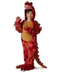 cool kid costumes for halloween cool halloween costumes for teen boys