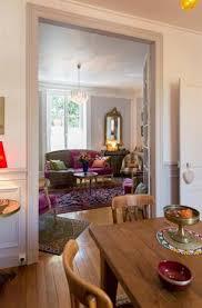 la mancelle chambre et table d hôtes le mans tarifs 2018 la mancelle chambre et table d hotes le mans compare deals