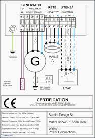 wiring diagram wiring diagram for leece neville alternator m