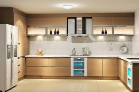 Where To Buy Kitchen Cabinets by Buy Gold Color Kitchen Cabinet In Lagos Nigeria
