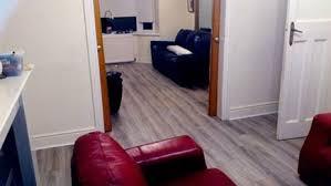 wood flooring laminate flooring engineered flooring