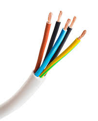 cable pictures images and stock photos istock