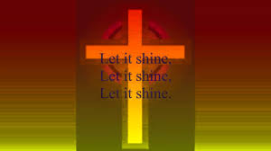 instrumental this little light of mine this little light of mine gospel instrumental youtube