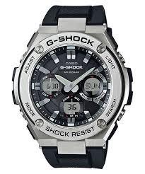 Jam Tangan G Shock indo world jual jam tangan original jam tangan murah