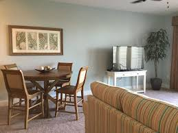 Gulf Crest Vacation Rental Panama City Beach Florida Vrbo Incredible Laketown Wharf The Ultimate Vacation Resort In Panama