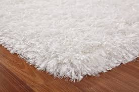 Yellow And Grey Runner Rug Shag White Gray And Area Rug Factory Plus Grey Runner