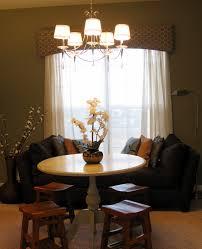 home office 119 design ideass