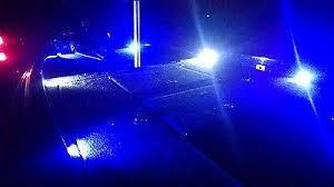 ultra bright led boat lights vorocon led lights