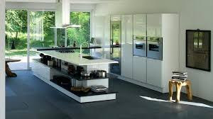 kitchen island pictures designs kitchen island contemporary kitchen island design modern designs