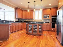 100 san antonio kitchen cabinets bathroom vanities san