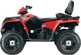 570 touring springs question polaris atv forum