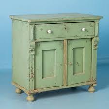 cubbards cabinets u0026 cupboards scandinavian antiques european antique dealer