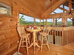 Judith Mountain Cabin by Great Smoky Mountain Luxury Cabins Luxury Smoky Mountain Cabin
