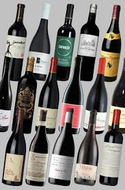 best 25 wine chateau ideas the 50 best wines 50 bloomberg