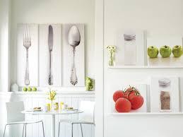 Kitchen Feature Wall Ideas Ideas For Kitchen Walls Techethe Com