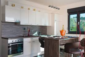 designer ferienwohnungen top1 luxus apartment designer ferienwohnung kroatien zadar maslenica 2