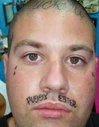 11 best tattoo fail images on pinterest horrible tattoos bad