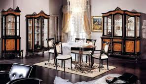 articles with exclusive dining room chairs tag cool luxury dining