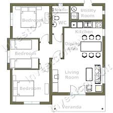 home plans design how to create bedroom home plans for your apartment travelista