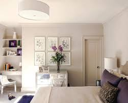 bedroom design traditional decorating ideas for small bedrooms