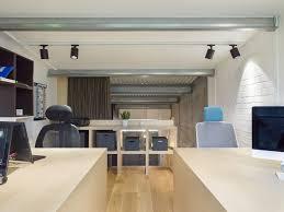 london office inspiring environment