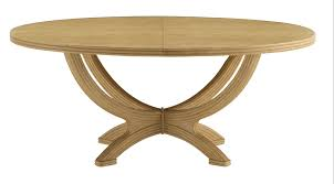 table ovale avec rallonge table ovale avec rallonge brin d ouest