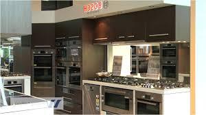kitchen appliance colors kitchen trends 2018 uk kitchen appliance trends 2017 2018 kitchens