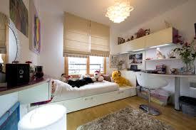 chambre de fille moderne chambre fille moderne chambre d enfant par la
