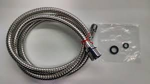 hamat kitchen faucet hamat kitchen faucet hose 59 model 8 2267 ebay