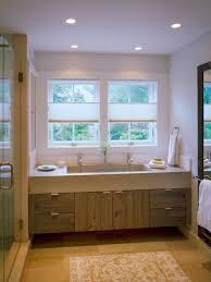 Double Trough Sink Bathroom Magnificent Double Trough Sink Bathroom Vanity Also Home