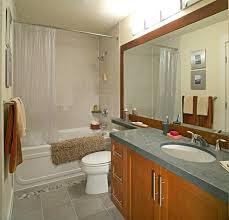 remodelling bathroom ideas amazing remodel a small bathroom derekhansen me