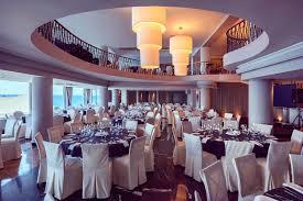 Venues For Sweet 16 Weddings U0026 Banquets Venues Packages In Gibraltar The Caleta Hotel