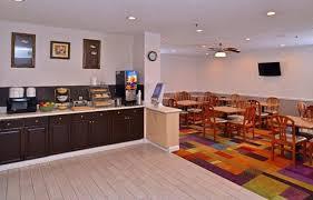 floors and decor atlanta floor amazing floor and decor reviews floor decor outlets