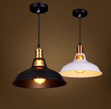 Vintage Kitchen Lighting Industrial Kitchen Pendant Lights Picgit Com