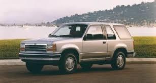 1994 ford explorer xlt 1991 1992 1993 1994 ford explorer how the ford explorer works